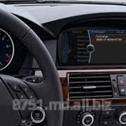 Оборудование диагностики электросистем автомобилей фото