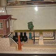 Разработка проекта обоснований инвестиций в строительство (реконструкцию) очистных сооружений канализации и водопровода фото