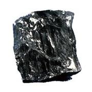 Антрацит (гидроантрацит) фото