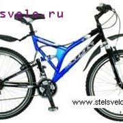 "Велосипед Stels 24"" Challenger 2SX фото"
