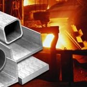 Анализ металлопроката термогравиметрический фото