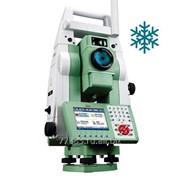 Электронный тахеометр Leica TS11 R500 Arctic 3 SW Viva фото