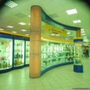 Техническое обслуживание магазинов фото