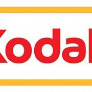 Клише для флексопечати Kodak фото