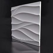 Панель 3D Алиот фото