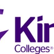 Обучение в Англии Kings Colleges фото