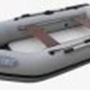 Лодка FLINC 300TL фото