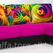 Мебельная ткань Xpoint 0047.01 0048.01 0049.01 фото