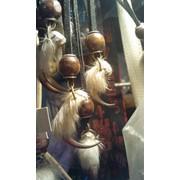Коготь совы 20.к.к.л фото
