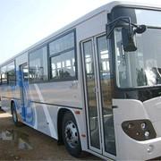Поршень двиг doosan 9106-1220 км на автобус Daewoo BS106 фото