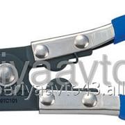 Щипцы для снятия пластикового крепежа 230 мм KING TONY 9TC101 фото