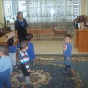 Занятия танцами фото