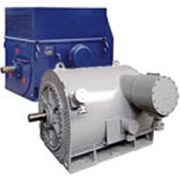 Продам Электродвигатель АКСБ 560 630/1000 6000В