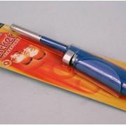 Зажигалка бытовая в блистере Сricket Fierpower фото