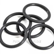 Кольца резиновые 075-080-30-2-2
