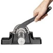 Специальные накидные Ключ SKF HN/SNL SKF фото