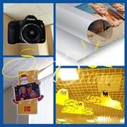 Подвесная реклама - вывески или навигаторы фото