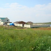 Покупка земельных участков для жилья фото