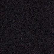 Пленка ПВХ глянцевая Хамелеон Еврогрупп - 9550