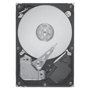 Жесткий диск HDD 300 Gb SAS Seagate Savvio, опт фото