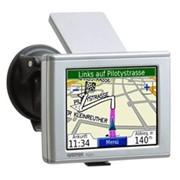 GPS-навигатор 3 5 Garmin Nuvi 310 фото