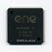 Микросхема KB3925QF B1 фото