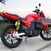 Мотоциклы городские фото