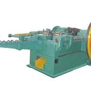 Оборудование для производства гвоздей Модель: Z94-3c фото