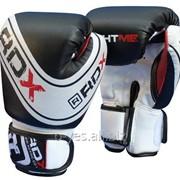 Детские боксерские перчатки RDX фото
