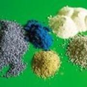 Комплексные пищевые добавки и бульонные основы для производителей продукции быстрого приготовления фото