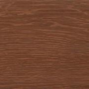 Керамический гранит Vitra Woodstock Cherry вишня K900836R 60x15 фото