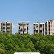 Услуги по реализации недвижимости фото