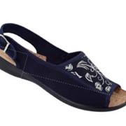 Женская обувь Adanex DIK20 Diana 19079 фото