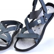 Сандалии Adidas ClimaCool I фото