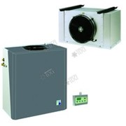 Сплит-система Technoblock CBK 400 фото