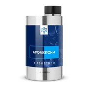 Бромкетон 4 р-р в бензоле 9% фото