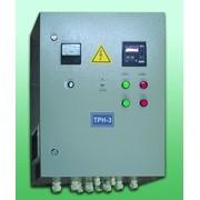 Тиристорный регулятор напряжения ТРН фото