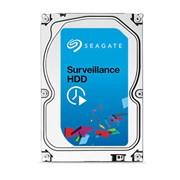 Жесткий диск Surveillance ST2000VX003 HDD 2 ТБ фото