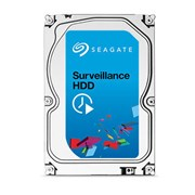 Жесткий диск Surveillance ST5000VX0001 HDD 5 ТБ фото