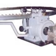 Разводка для ленточных пил с электроприводом SV-80MN-M фото