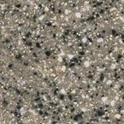 Смолы для искусственного камня ДЕПОЛ Х-230А фото