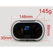Дверной глазок Home Security ЖК-экран, цифровой.