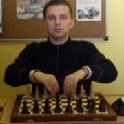 Обучение шахматам взрослых фото