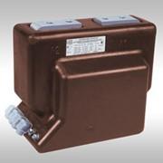 Опорные трансформаторы тока ТОЛ-10-1 фото