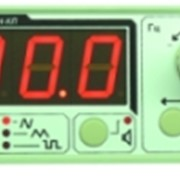 Генератор звуковой частоты ГЗЧ-КЛ фото