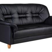 Офисный диван Честер (трехместный) фото