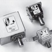 Криогенный вентиль и циркулятор от 4°K до 77°K 1.35 - 8.75 ГГц фото