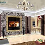 Дизайн квартир и домов фото