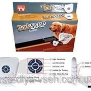 Bark stop -ультразвуковой ошейник анти лай фото