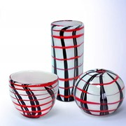Набор ваз купить, вазы сувенирные фото